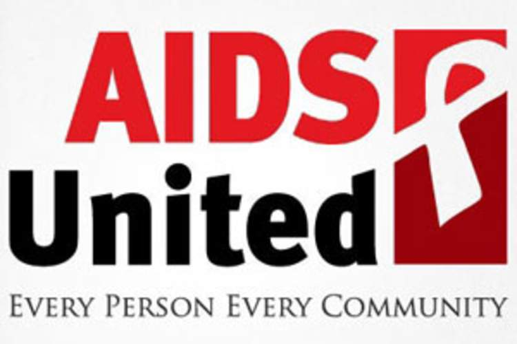 Celebrating the Legacy of the AIDS United AmeriCorps Img