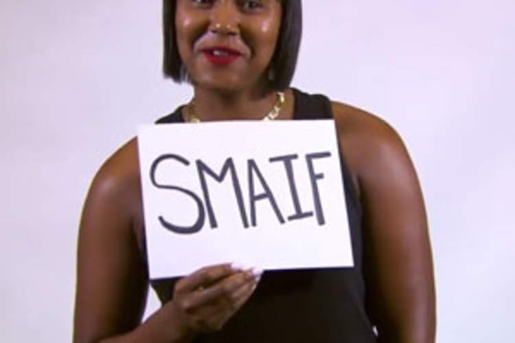 What Is SMAIF? Img