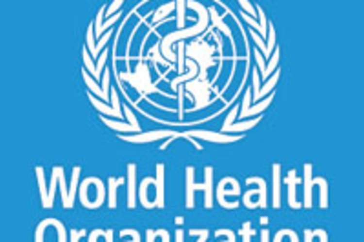 WHO Issues Guidelines for HIV Self-Testing, Partner Notification Img