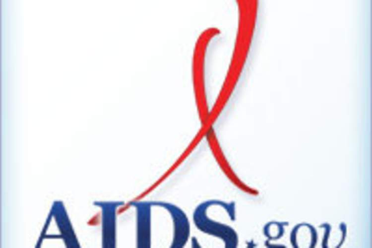 AIDS.gov: We Are Changing Our Name to 'HIV.gov' Img