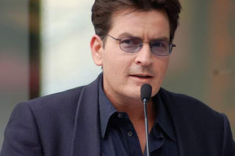 Charlie Sheen Achieves Undetectable Viral Load With Weekly Injectable HIV Treatment Img