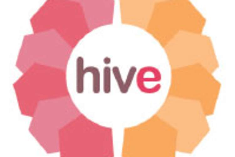 Check Out HIVE Videos on YouTube! Img