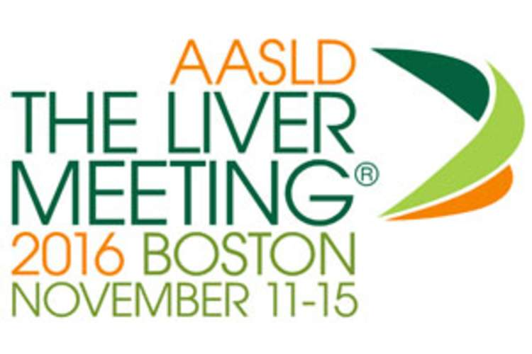 Takeaways From the 2016 Liver Meeting for Viral Hepatitis Advocates Img