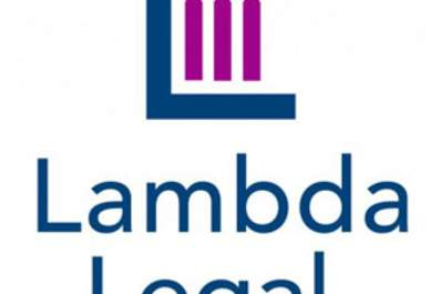 Lambda Legal and EEOC Win Settlement for Health Care Worker Fired for Being HIV Positive Img