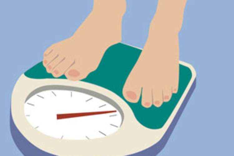 Being Underweight or Obese Tied to Serious Non-AIDS Illnesses in D:A:D Study Img