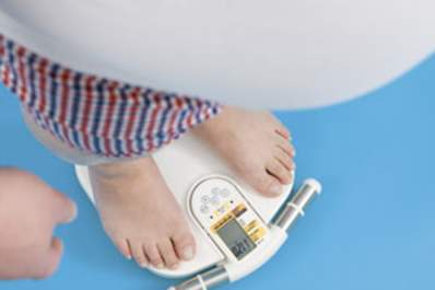 Online Weight Loss Program Helps Overweight and Obese Individuals With HIV Lose Weight Img