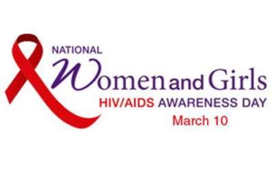 CDC Statement on National Women and Girls HIV/AIDS Awareness Day 2017 Img