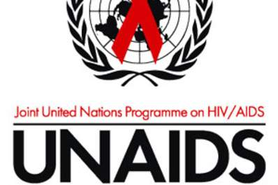 UNAIDS Warns That Countries Will Miss the 2020 Target of Reducing HIV-Associated TB Deaths by 75% Unless Urgent Action Is Taken Img