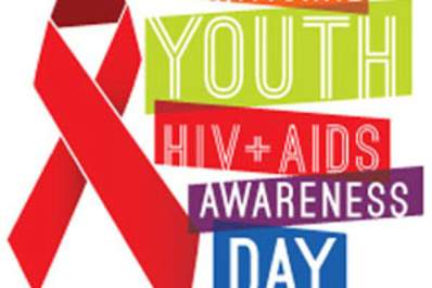 Reaching Digital Youth With Digital Tools: National Youth HIV and AIDS Awareness Day 2017 Img