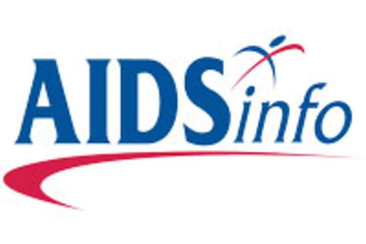 HIV Treatment: The Basics Img