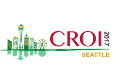 CROI 2017: A View from My Seat at the Table Img