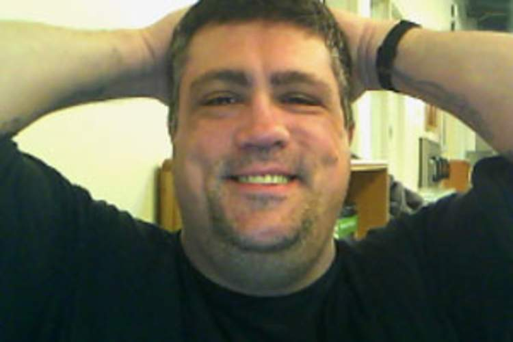 Making Progress in Losing Weight, Knowing the Reward Will Be Feeling Better Overall: A Blog Entry by Tim Hinkhouse Img