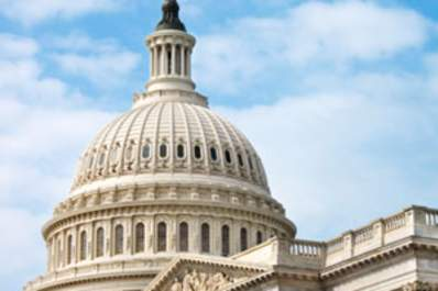 HIV Community Leaders Denounce Passage of American Health Care Act By U.S. House of Representatives Img