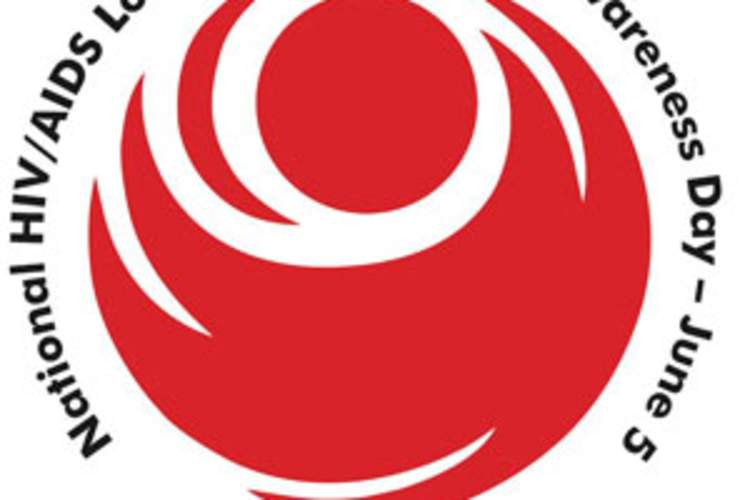 On HIV Long-Term Survivors Awareness Day, a Community Speaks Out Img