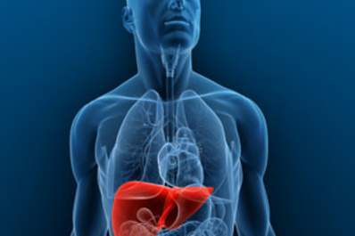 Investigational Hepatitis C Drugs Show Promising Results Img