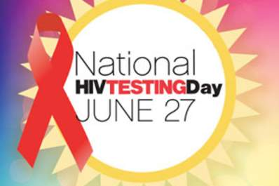 Community Reactions on National HIV Testing Day 2017 Img
