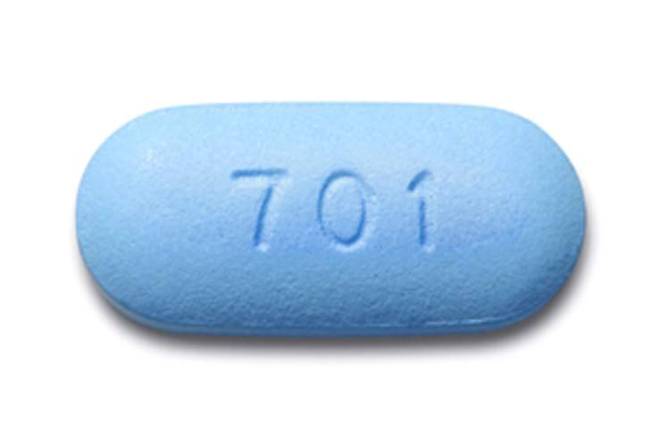 Surprise FDA Approval of Generic Truvada Is a 'Wakeup Call' for Activists Img