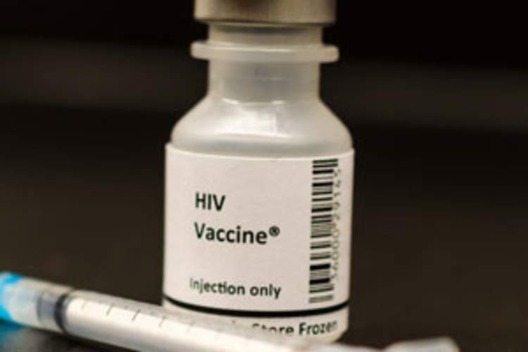 HIV Vaccine Shows Over 50% Protection Against Multiple HIV Strains in Initial Animal Testing Img
