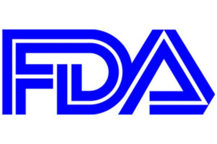 FDA Approves Vosevi for Hepatitis C Img