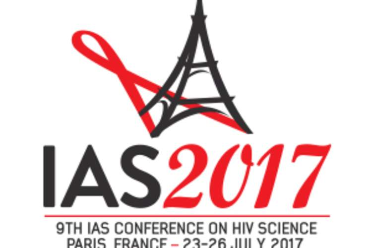 IAS and WHO Identify the Most Critical Research Needs for Infants, Children and Adolescents Living With HIV Img
