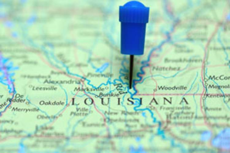 Louisiana Links Program Finds 'Missing' People Living With HIV to Keep Them and Others Healthy Img