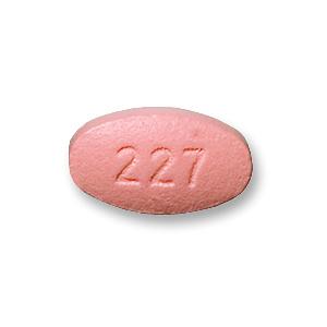 Gabapentin for back spasms