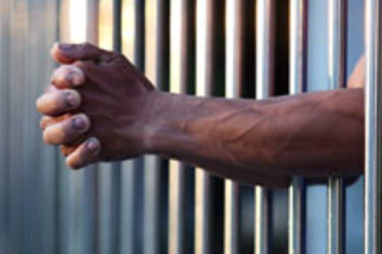 Hepatitis C in Prisons Img