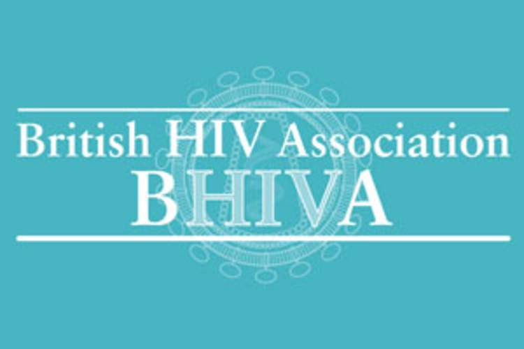 BHIVA Challenges _BMJ_ Recommendations on ART During Pregnancy: Tenofovir Still Strongly Recommended Img