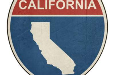 Governor Signs Bill Modernizing California HIV Laws Img