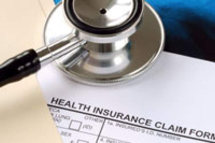 Get Ready for Health Insurance Open Enrollment: 6 Things to Do Before You Enroll Img