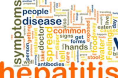 Hepatitis C in Children Img