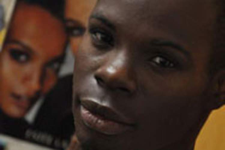 RIP: Honoring the Life of Antron-Reshaud Olukayode Img