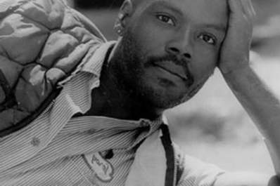 Making Black Gay Lives Matter: A Conversation With Darryl Stephens on the Impact of Joseph Beam (and _Noah's Arc_) Img