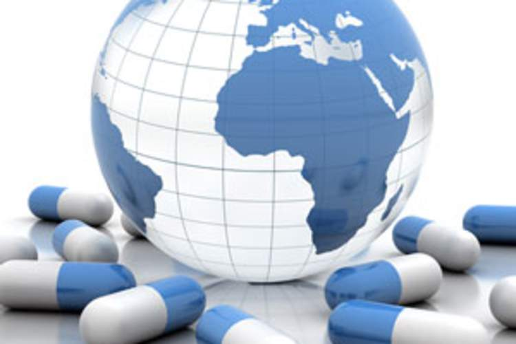 Coverage Isn't Care: Globalizing the Insurance Model Will Harm Global Public Health Img