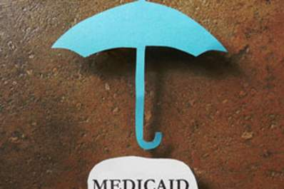 Ending the Epidemic Without Medicaid Expansion? Img