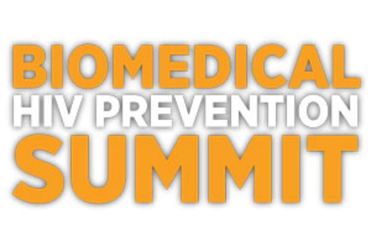 Access Issues Dominate HIV Biomedical Prevention Summit Img