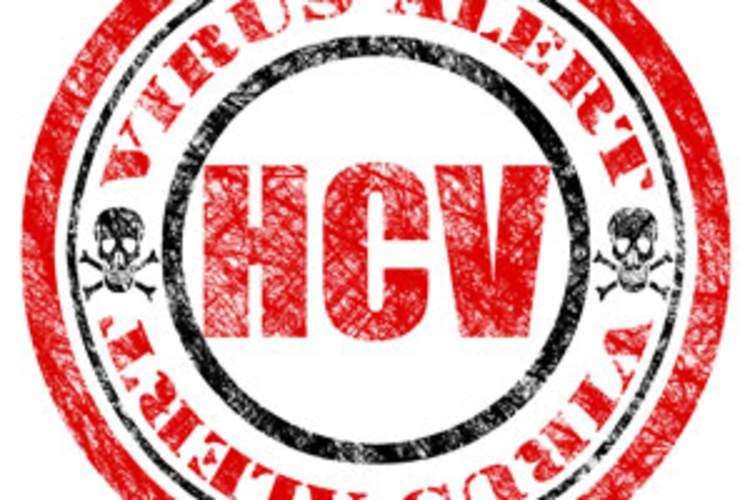 How to Turn Back the Threat of HCV Among African Americans Img