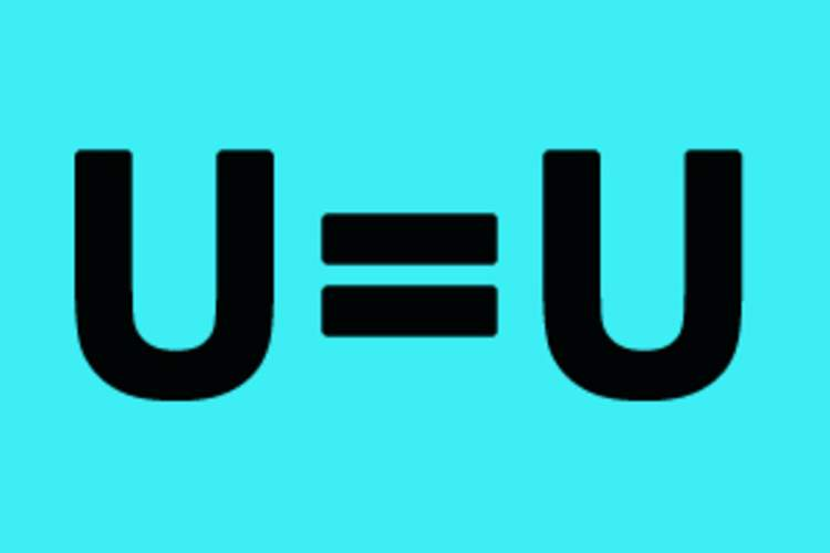 'U=U': What's It All About? Img