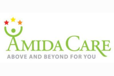 Amida Care's Health Plan for Transgender New Yorkers Offers a National Model Img