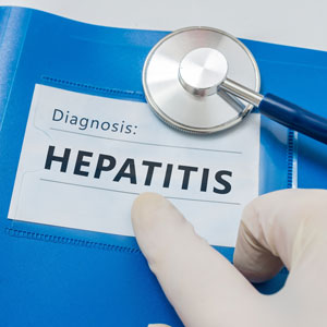 Is Hepatitis C Treatment Safe? | TheBodyPro