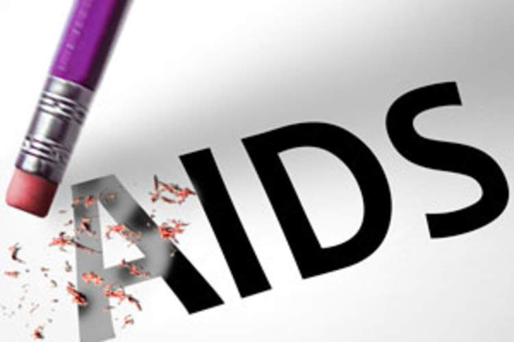 The Role of Vaccines and Cures in HIV Elimination Img