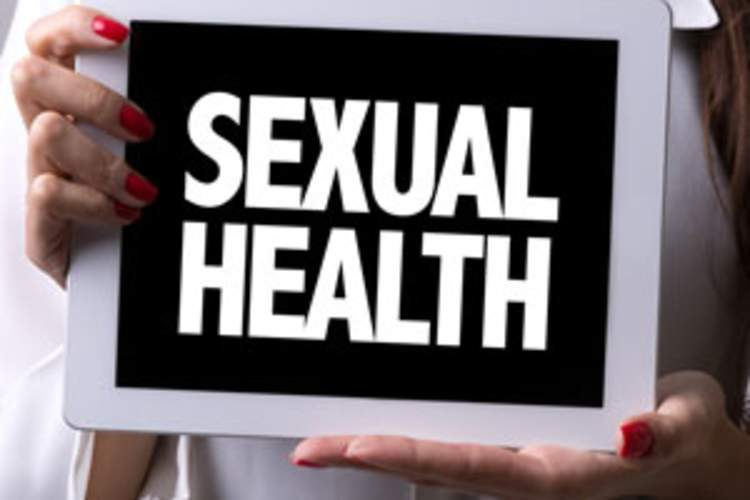 The Impact of Sexual Health on Your Mind, Body, and Spirit Img