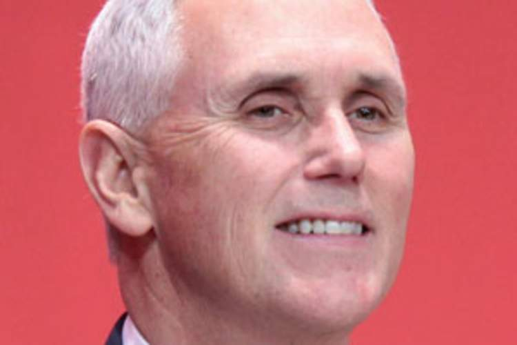 Human Rights Campaign Releases Hard-Hitting Video Highlighting Mike Pence's Dangerous Record on HIV and AIDS Img