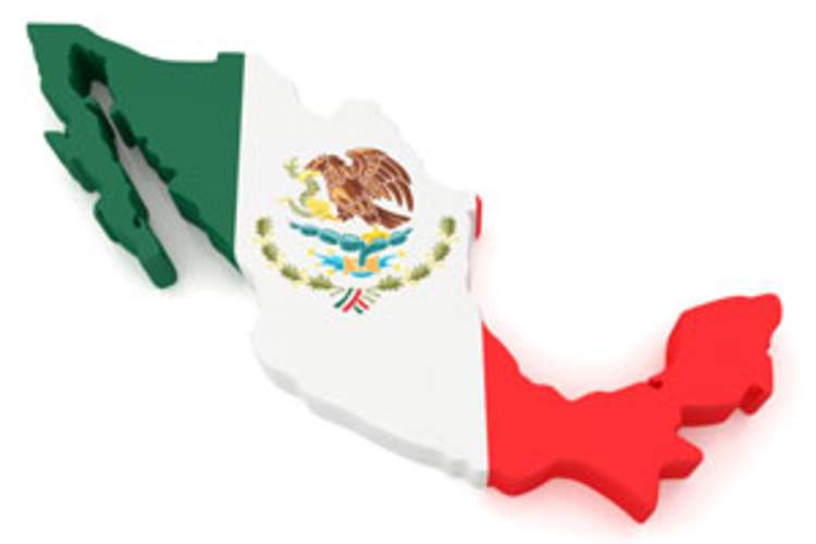 Mexico: Supreme Court Finds Veracruz Law Criminalising 'Wilful Transmission' of HIV and STIs to Be Unconstitutional Img