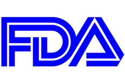 FDA to Evaluate Potential Risk of Neural Tube Birth Defects With HIV Medicine Dolutegravir (Juluca, Tivicay, Triumeq) Img