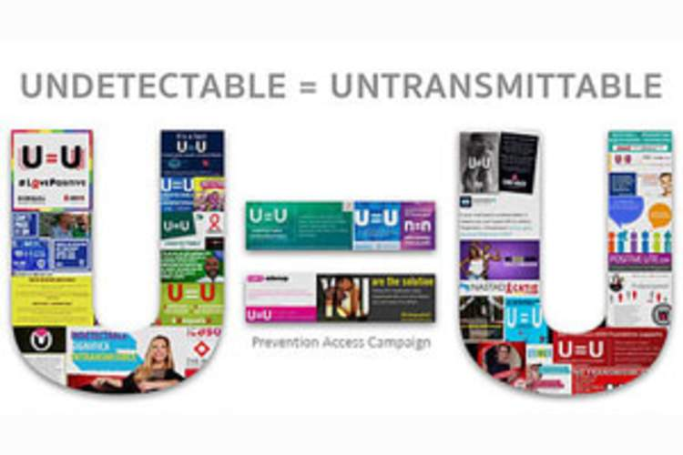 Top NYC Health Official: 'We're Seeing Results' With HIV U=U Img