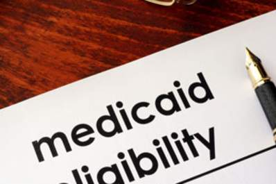 5 Things to Know About Medicaid Work Requirements Img