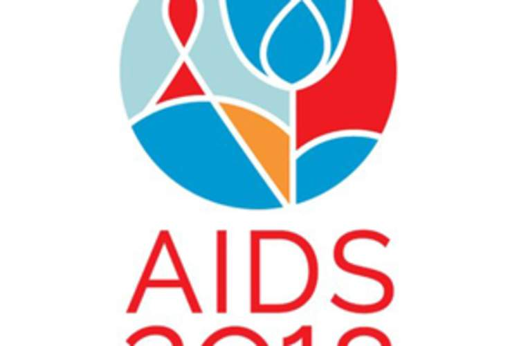AIDS 2018: The Good and the Bad Img