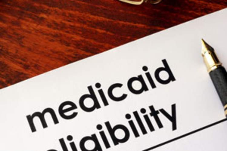 The Trump Administration Doubles Down on Medicaid Work Requirements as Lawsuits Mount Img