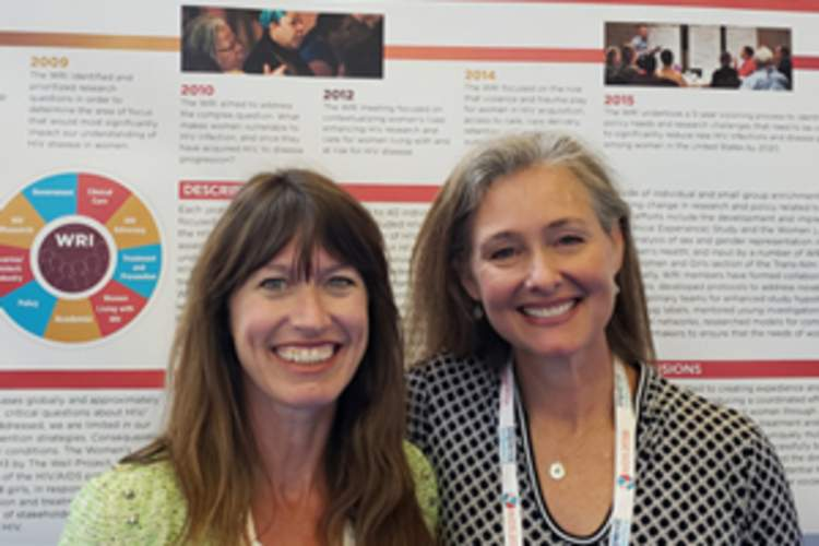 Overview of AIDS 2018 Img